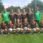 F2019_U18 Nationalteam