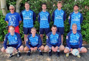 Männer 1. Bundesliga Nord
